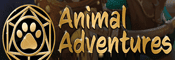 Animal Adventures RPG