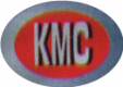 KMC - Mini