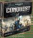 Warhammer 40k: Conquest LCG