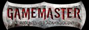 Spray: GameMaster