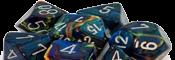 RPG Würfelsets