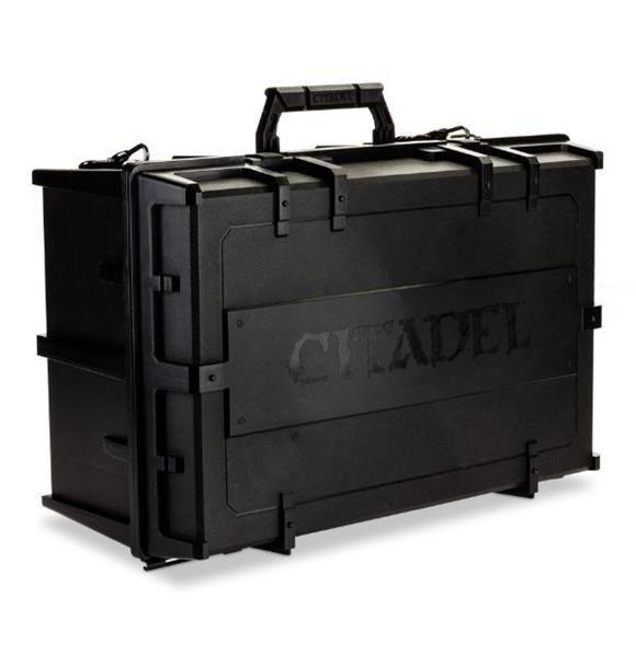 GW: Citadel-Kreuzzugskoffer