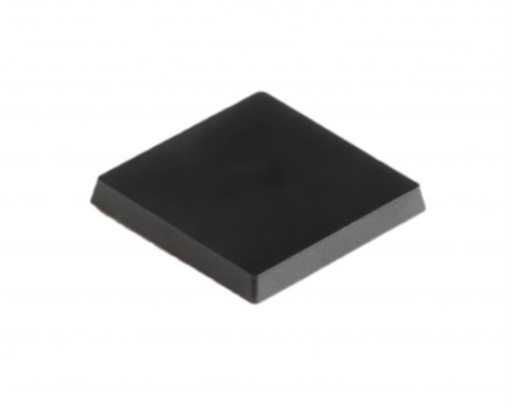 20mm x 20mm Bases (10)
