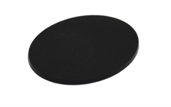 120mm ovale Base (1)