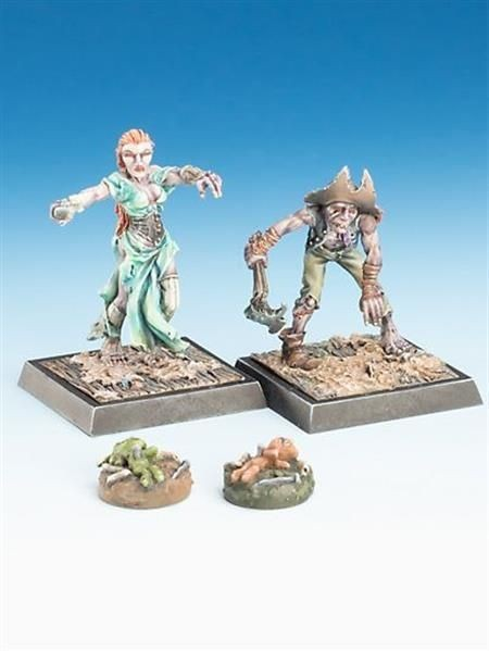 FREEBOOTERS FATE: Sansames