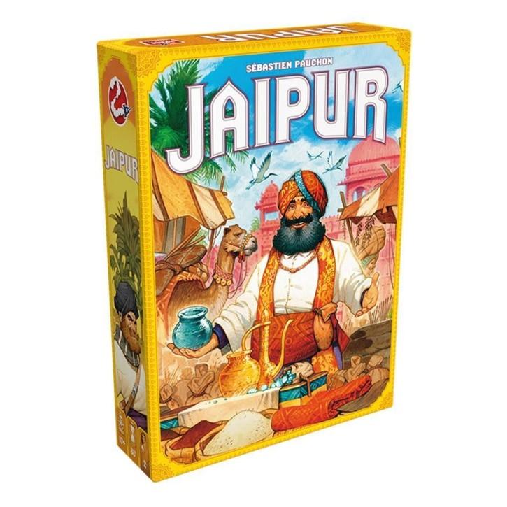 Jaipur - DE
