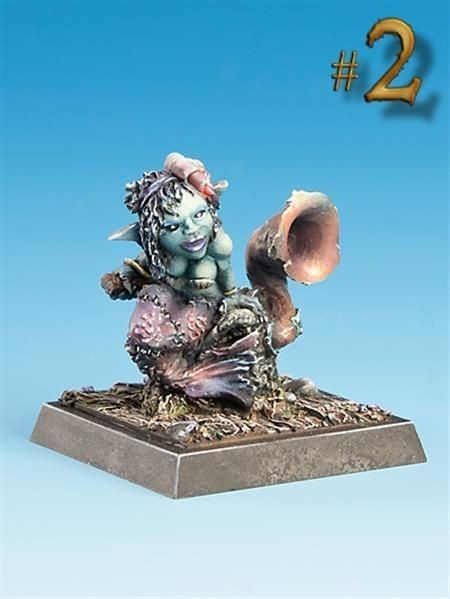 FREEBOOTERS FATE 2ND: Fonogra