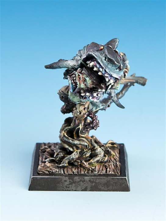 FREEBOOTERS FATE 2ND: Evil Moby