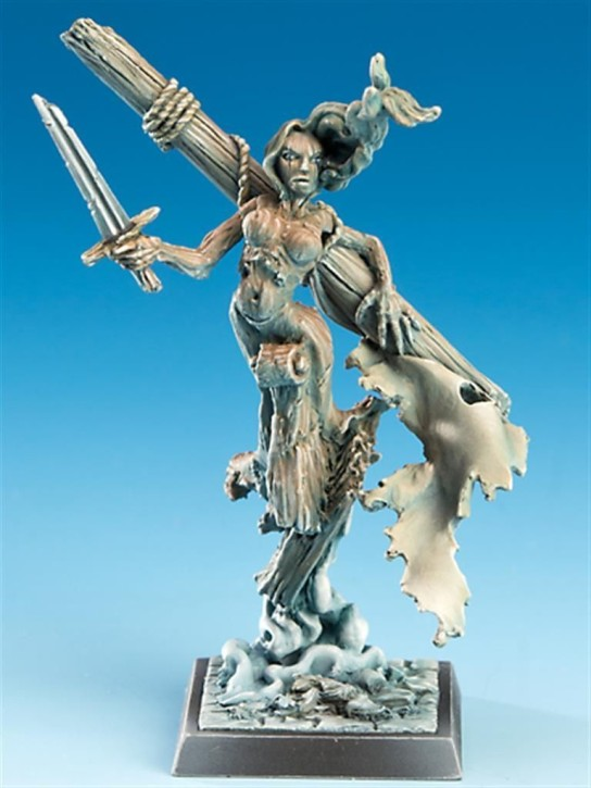 FREEBOOTERS FATE 2ND: Galion
