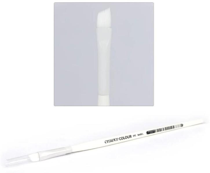 CITADEL: Synthetic Large Base Brush