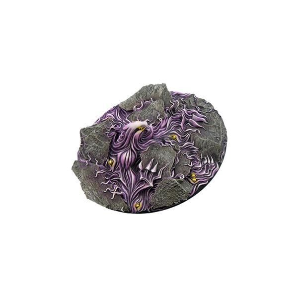 POSSESSED BASES: Oval 120mm (1)