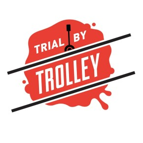 Trial by Trolley - DE