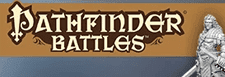 Pathfinder Battles